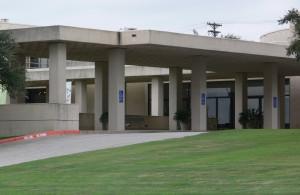 Fort_Worth_Community_Arts_Center