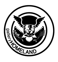 GalleryHomeland_logo