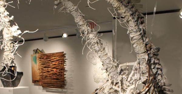 lawndale-sculpture