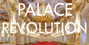 palacerevolution
