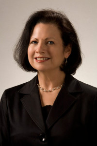 2014-09-23-moca-north-miami-ica-miami-Suzanne-Weaver