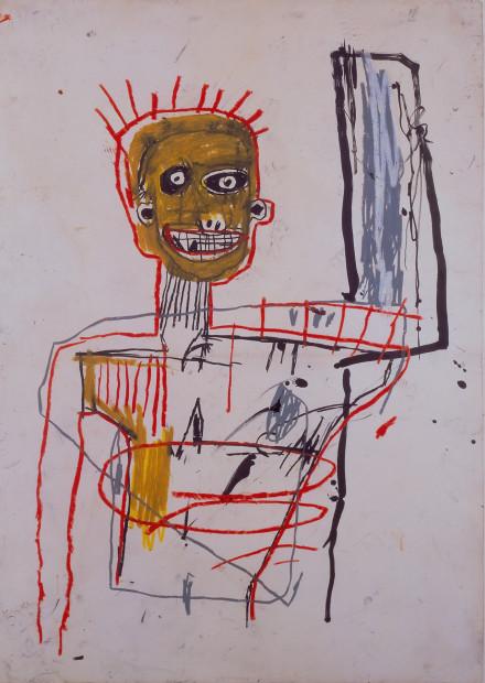 Basquiat_untitled.1982