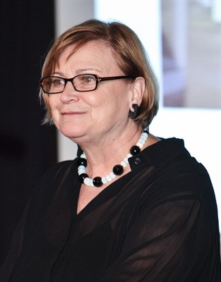 Linda Shearer