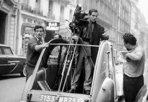Truffaut-1