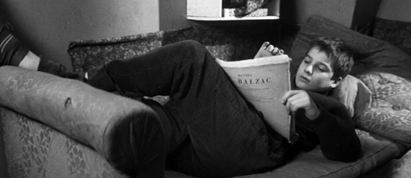 Truffaut-2