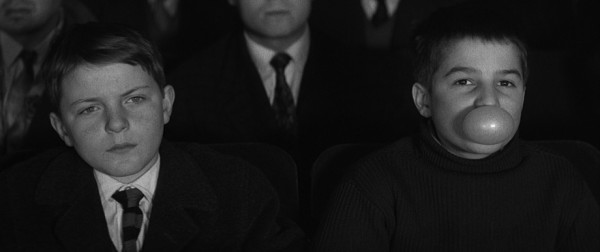 Truffaut-4
