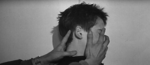 Truffaut-5
