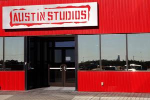 austin_studios__silva__ainsworth__0001
