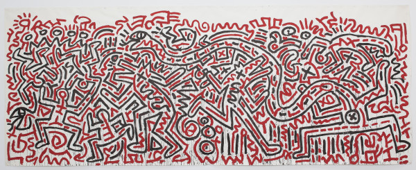 haring_red