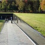 maya_lin_vietnam_war_veterans_memorial_1981-83