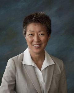 Jane_Chu photo for confirm