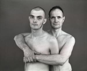 Dorota Kozieradzka, Rodzinne / Family Photography, 2008.