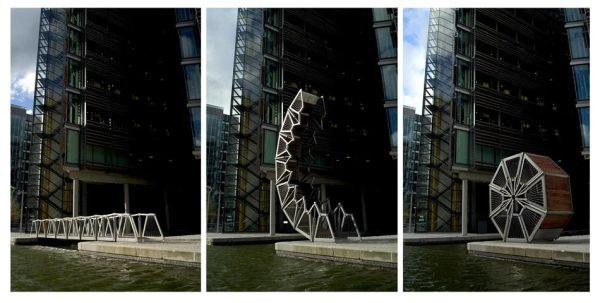 provocation-heatherwick-rolling-bridge