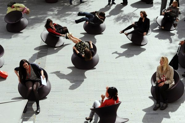provocation-heatherwick-spun-chairs-in-use