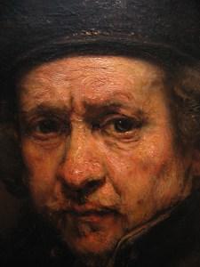 Rembrandt_van_Rijn_-_Self-Portrait_(1659)_detail