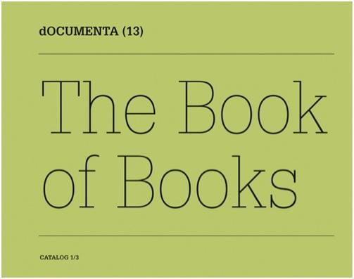 thomas book of books