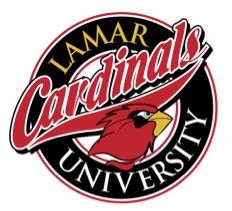 thomas cardinals