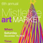 2014-Mistletoe-Market-POSTER