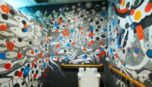 ALH_bathroom