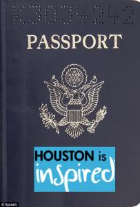 HoustonPassport