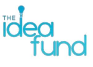 idea fund logo