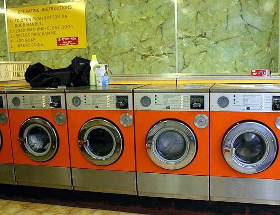 laundry-thumb