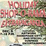 shop of rama