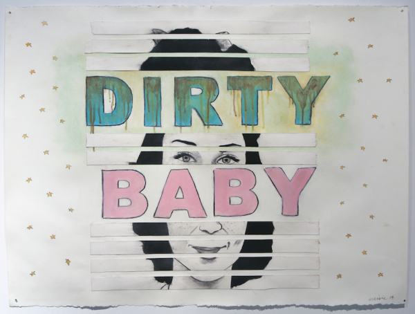 Alford dirtybaby