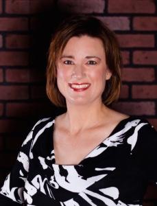 Sara Kellner - Photo 2