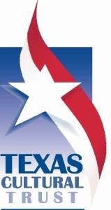 TCTC Logo - JPG