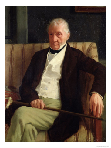 edgar-degas-portrait-of-hilaire-degas-grandfather-of-the-artist-1857