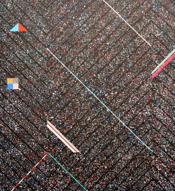 90-1, 1990 detail