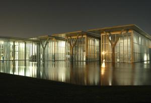 Modern-Art-Musuem-Fort-Worth-Ando_9