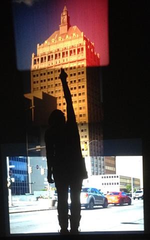 Tara_Nelson_and_Gordon_Nelson_-_End_of_Empire_-_2014_-__16mm_film,_super_8_film,_35mm_slide,_HD_video