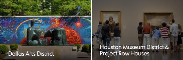 Dallas_Houston