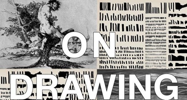 Drawing Symposium and Panel Discussion (MAR 20)