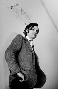 MICHAEL-CRAIG--MARTIN-1974