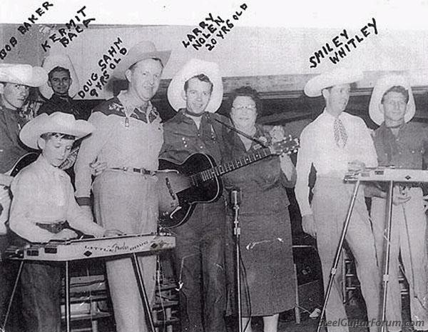 939_smiley_whitely__the_texans_1951_w_doug_sahm__larry_nolen_1