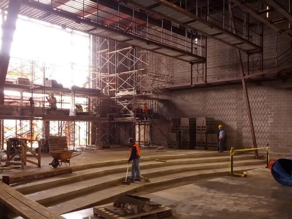 MATCH_construction