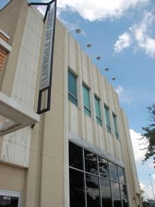 Lawndale-Art-Center-_-1-2