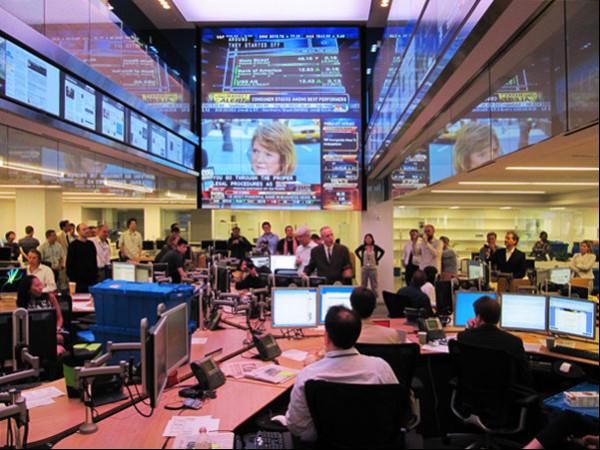 New-York-Times-newsroom-courtesy-innovationsinnewspapers.com_