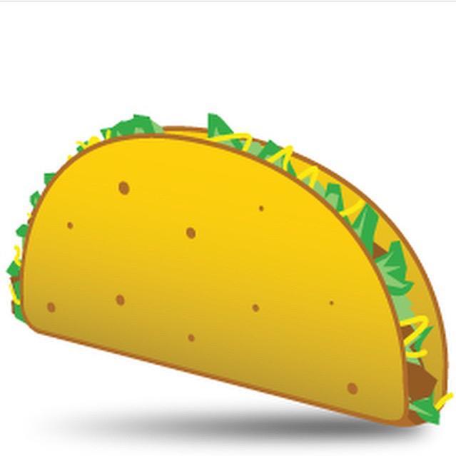 Taco_emoji