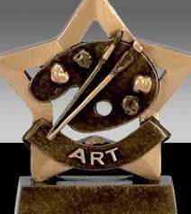 art_award
