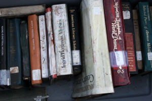 flooded_books_UWSuper_2