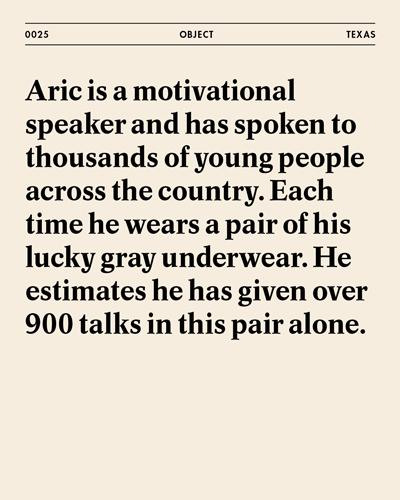 Aric_web