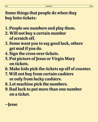 Lotto_8x10_web