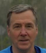Steve_Costello