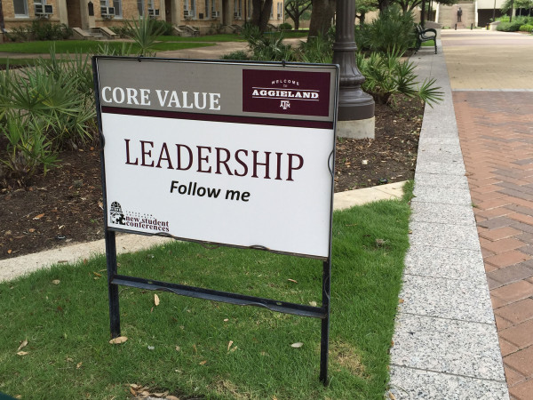 am-leadership