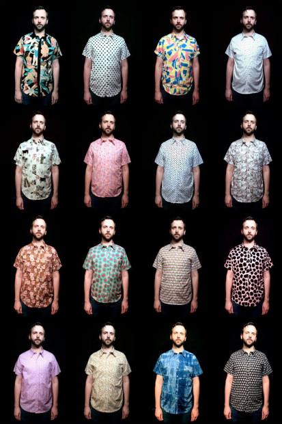 dennis-nance-shirts