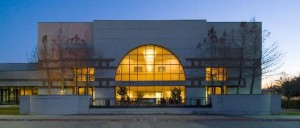 irving-arts-center